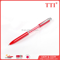China factory low price ball pen promotional ball point pen ball pen for gifts