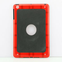 2014 new products mobile phone cover for ipad mini shell hight quality product cell phone case