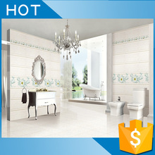 88361-Y 70x300 hot sale top grade venus ceramic border tile