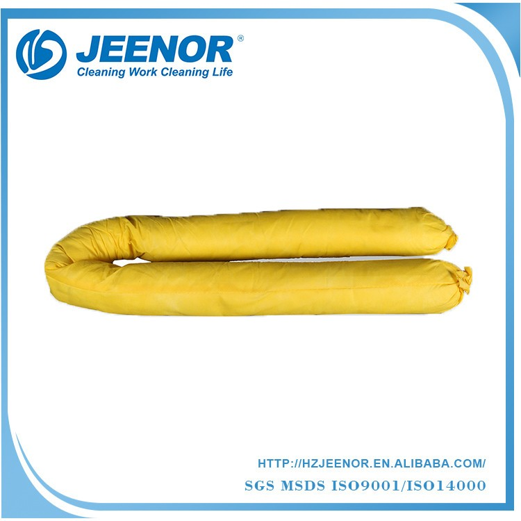 SPC eco-friendly industrial oil wiper