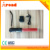 ce/sgs approved aroad flashing type traffic police signal baton