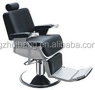 2014 new model move back barber chair professional salon furniture HB-A21