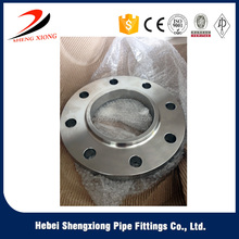 Innovation hot selling product 2016 aisi stainless steel flanges buy from alibaba