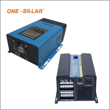 ce 220v solar charge controller for the pump use mppt charger