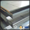 Brush#NO.1#2B#BA finish stainless steel sheet