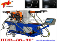 Direct manufactures Stainless steel automatic bender hydraulic portable with high quality
