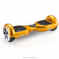 100% Original Factory Competitive Price Mini Hoverboard 2 wheel electric standing scooter
