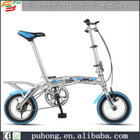 "China CE approved 12"" 14 ""16"" 18"" 20"" child bicycle"