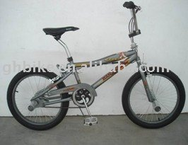 "16""20""FREESTYLE BICYCLE,BMX,BIKE"