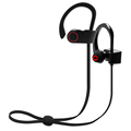 High quality bluetooth earbud wireless Bluetooth headset