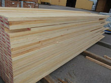 Timber for furniture (pine,spruce,poplar)