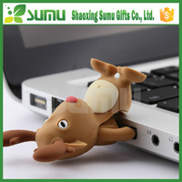 Factory Directly Provide Micro Usb Flash Drive 128Gb