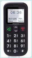quadband low price mobile phones cell phone for seniors 2014 super slim mobile phone with price On stock