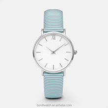 China wholesale supplier brand name watch