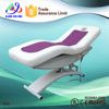 2015 hot sell high quality hydraulic acupressure massage bed