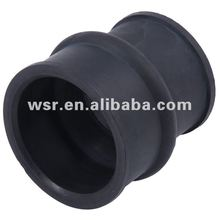 Molded HNBR Rubber Part