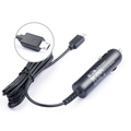 33W DC Car Adapter Micro USB MINI For EeeBook For asus Transformer Book Portable 19V 1,75A