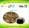 /product-detail/matrine-insecticide-liquid-and-powder-for-agricultural-insecticide-1580008758.html