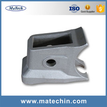 OEM Industry Product Alloy Steel Cnc Machining For Sale