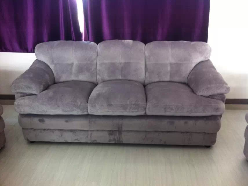 sofa upholstery fabric furniture cheap modern sectional sofas sofa