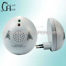 GH-323 Electronic ultrasonic fly pest repellent