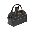 Electrified wire network portable multifunctional tool bag for engineer