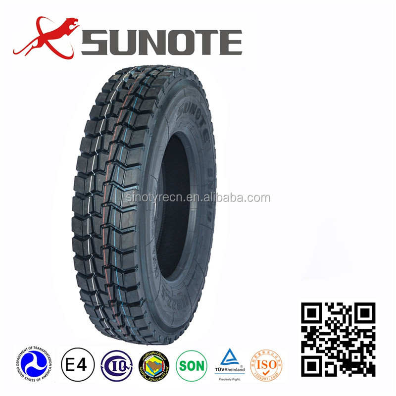 continental truck tyres 13r22.5 price list