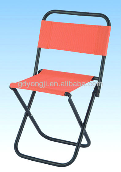 PL-333 Easy carry chair