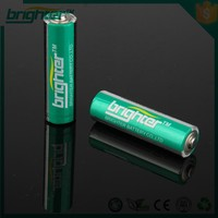 oem battery from china aa lr6 alkaline sex toy for women and children battery jeep car
