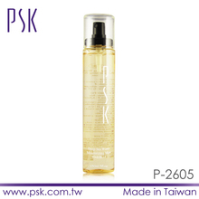 2P2605 Sea Water Witch Hazel Vitamin Mist Spray For Face And Body