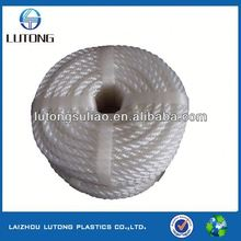 china manufacturer hay baling twine