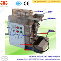 Good Quality Small Type Almond Flour Mill Machine Price List