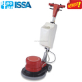 HT-005(A-005) HaoTian 154 Multi-function Floor Machine