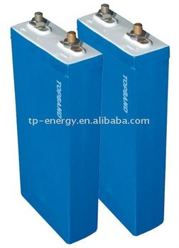 LiFePO4 battery 20Ah series