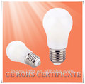 cheap hot 2014 360degree e27 10w led bulb mr16 led bulb made in china