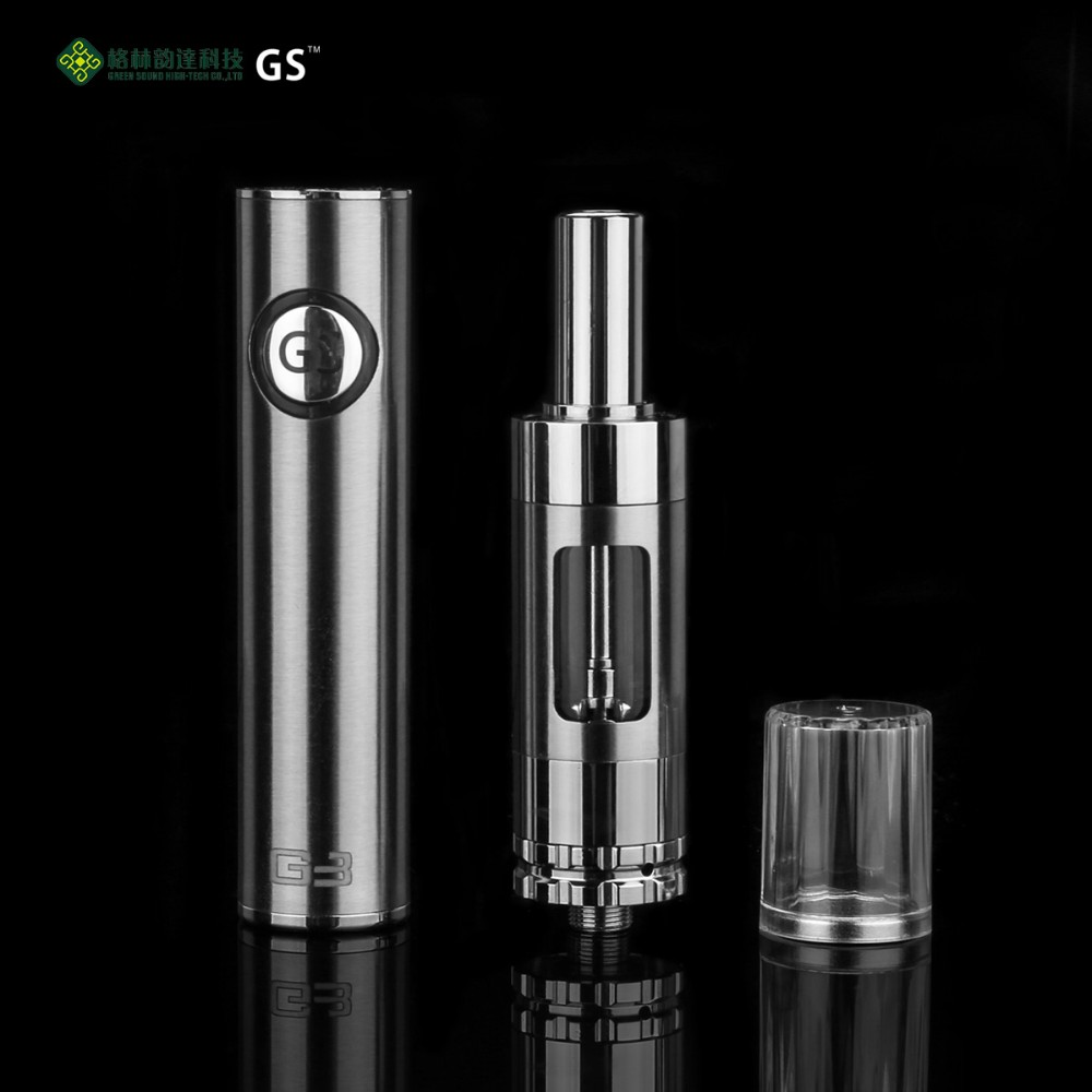 electronic cigarete vaporizers e cig sale e cig suppliers lowest price electronic cigarette