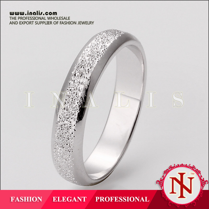 2012 hot sale fashion bridal nose ring for girl LKNS925R014