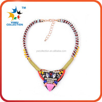 guangzhou jewelry market necklaces jewelry 2016
