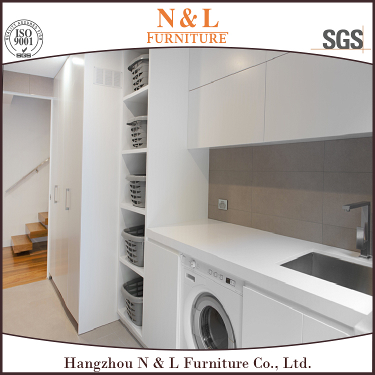 shopping 2017 china supplier price kitchen pantry cabinet mobile homes