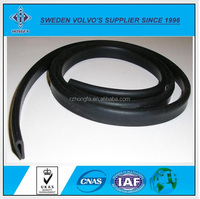All Kind Of Custom Good Quality China Professonal Manufacturer Rubber Edging