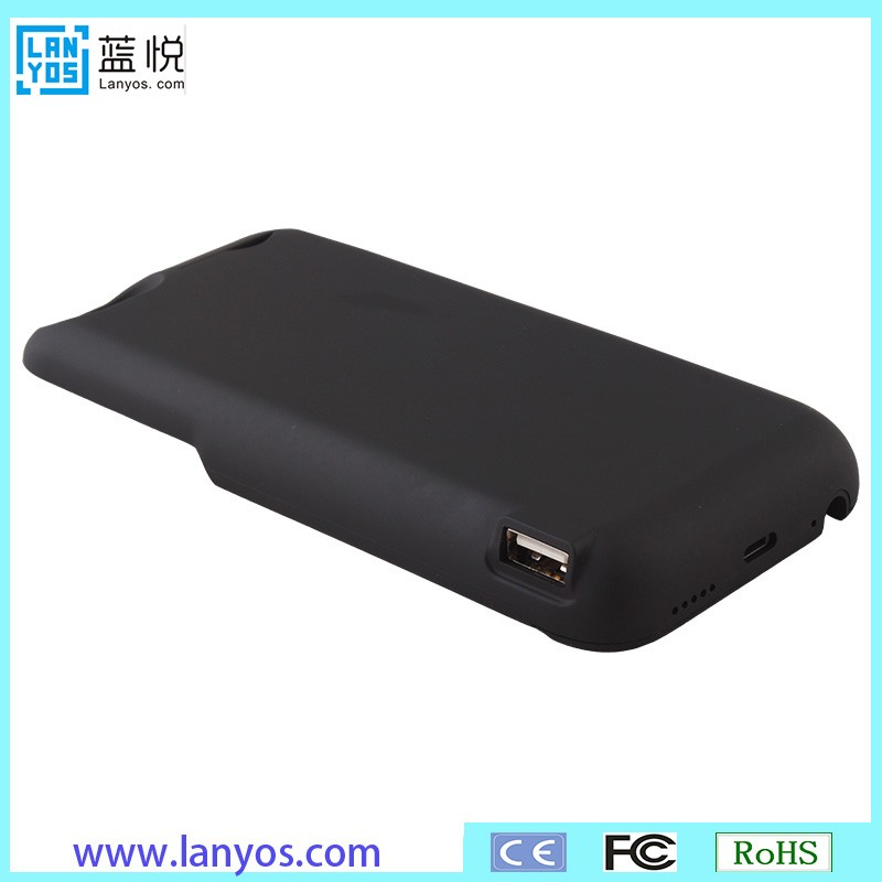 Wholesale OEM high capacity best quality power bank 36000mah for Iphone6/6s