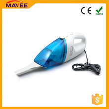 Useful In-Car 12V 120W Portable Dry Car Home Mini Handheld Vacuum Cleaner
