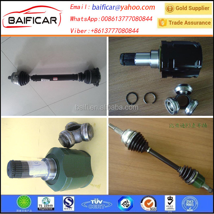 Hot sale Outer CV Joint for AUDI A4 A6/VW PASSAT/SKODA 8D0498099B
