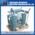 Fuel Oil Purifier,Diesel Oil Seperator,Oil dehydrator machine