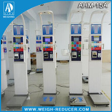 900 printer scales vending machine weight and height machine people for scale model