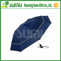 Quality-Assured Hot Sale Unique Design folding beach umbrella