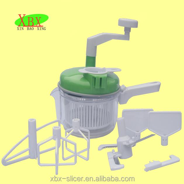 Food Processor As Seen On Tv ~ Popular vegetable cutter food processor as seen on tv