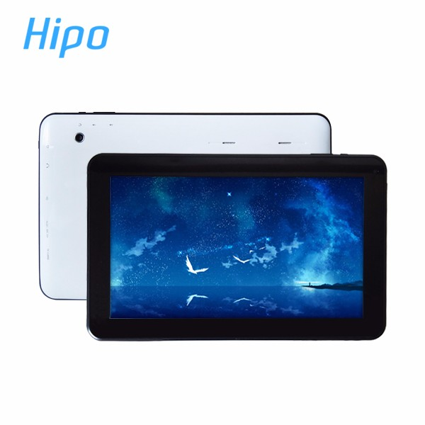 Factory Price Allwinner A64 Quad-core Cheapest Android 5.1 10.1 inch Free playstore Download Tablet