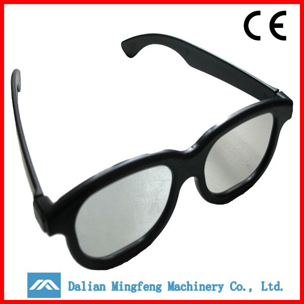 China cheap home theater system bulk 3d glasses