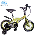 2018 new model child bicycle/18 inch boys children bicycle for 10 year old child